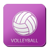 Volleybold