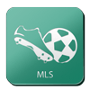 Major League Soccer (USA)